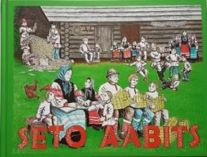 seto aabits