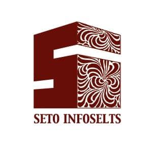 Infoselts logo ruut