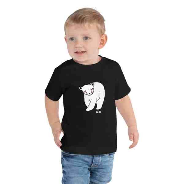 toddler premium tee black 5ff2d021a42a6