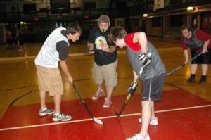 Hockey Club
