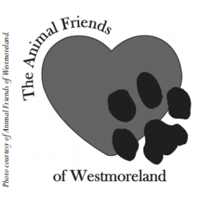 Photo courtesy by Animal Friends of Westmoreland
