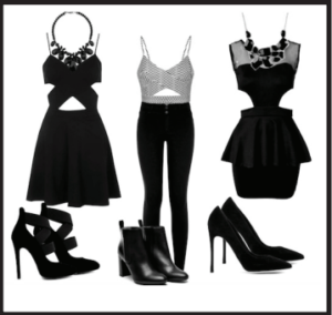 Image created by H.Zunic on polyvore.com