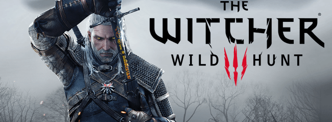 Netflix to Make Witcher TV Series – Will This Be their Best Exclusive Yet?