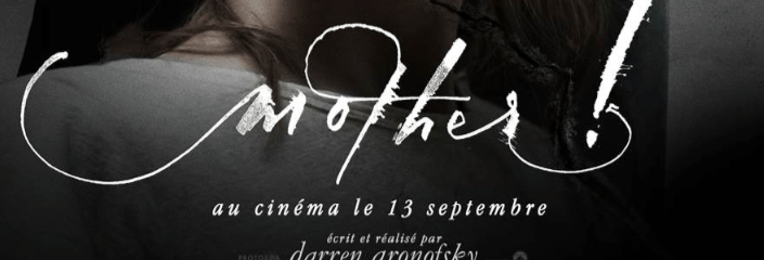 mother! Review