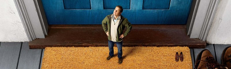 Downsizing – Review