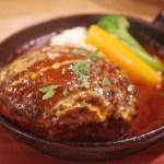 ふるさと納税のハンバーグの口コミで佐賀県唐津市の老舗の味は!?