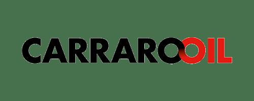 carrarooil