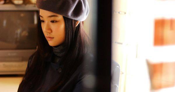 4 หนังญี่ปุ่น ฤดูหนาว ในดวงใจนิรันดร์