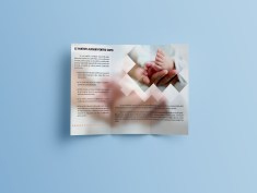 01-trifold-mockup-out-2b