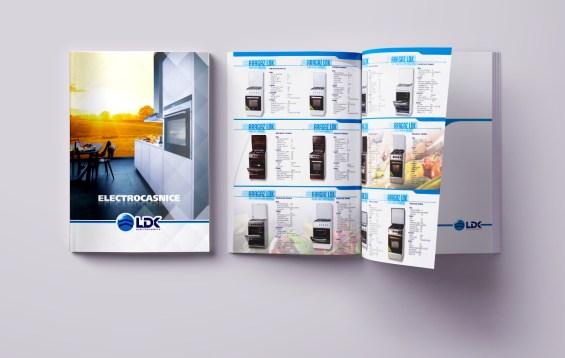 catalog_ldk