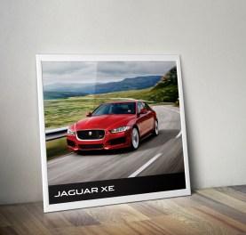simulare-poster-jaguar-xe