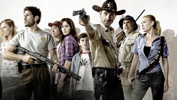 Season-1-cast
