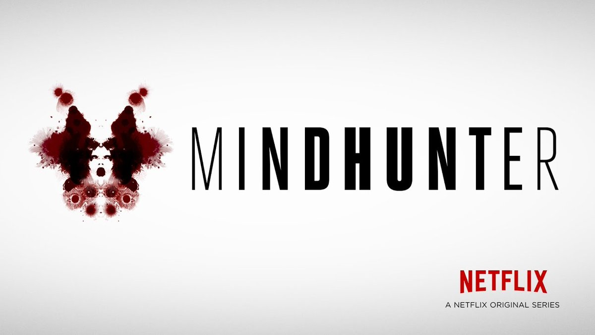 Mindhunter: 5 Other Shows about Criminal Profilers