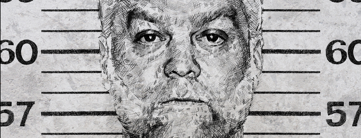 Making A Murderer Part 2 - Netflix series returns next month