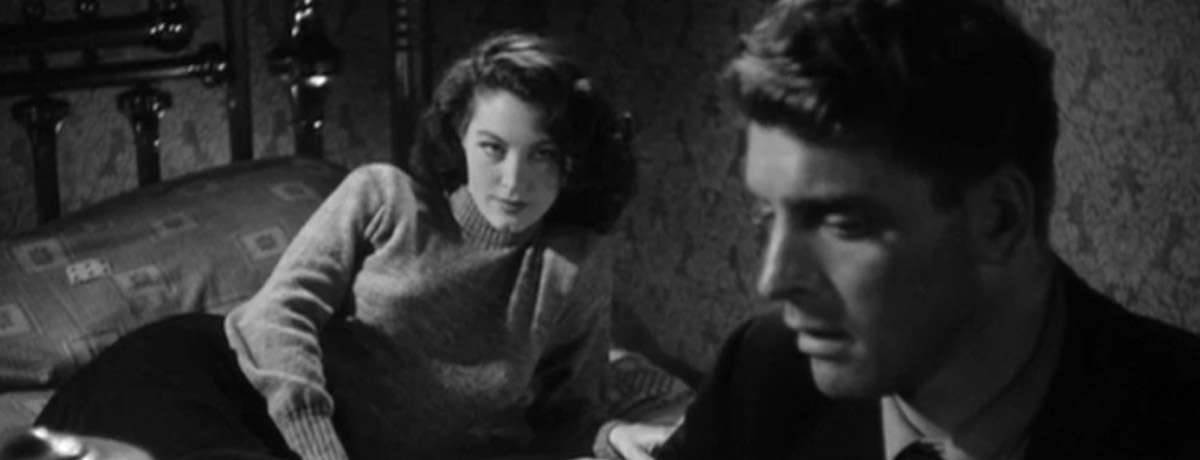 The Killers (1946) - Noirvember
