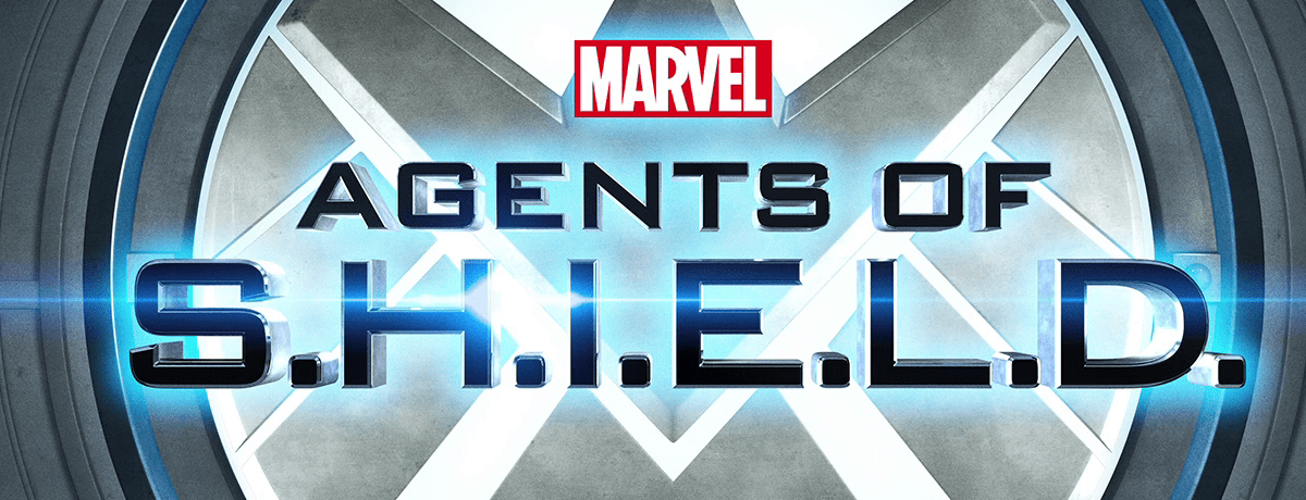 Agents of S.H.I.E.L.D. 2×03 – 'Making Friends and Influencing People' – TV Rewind