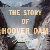 Storia della diga di Hoover (1955)
