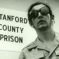 """Philip Zimbardo e la brava gente in un posto """"cattivo"""" (1971)"""