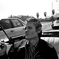 Chet Baker: droga e jazz (1980)