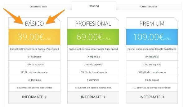 como-crear-un-blog-eleccion-hosting