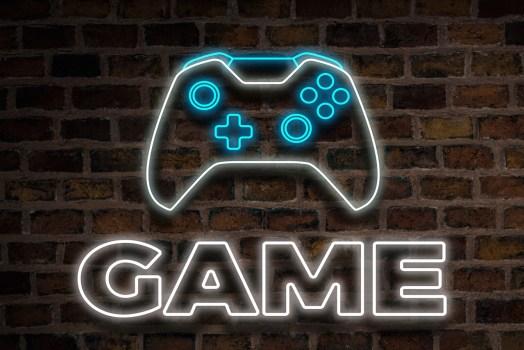 Los 10 Mejores Blogs de videojuegos en español