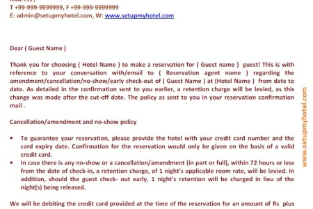 credit card cancellation letter free resume 2018 free resume