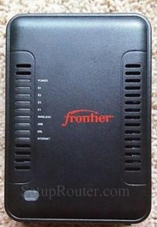 Netgear Router Guides