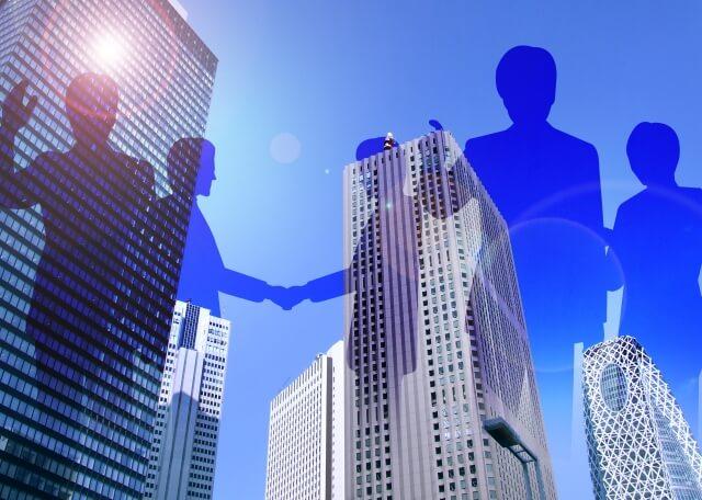 建設業許可は千代田区にある【行政書士旭山法務会計事務所】が申請を代行します