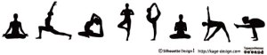 wpid-yoga1.jpg