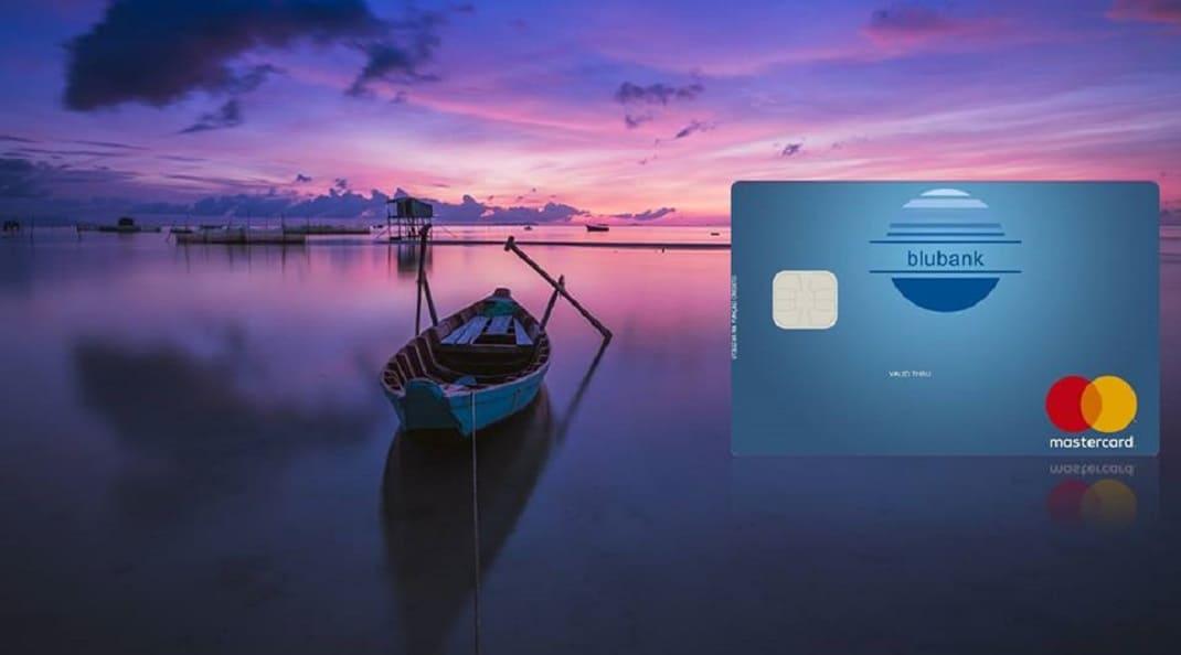 Clientes reclamam de publicidade enganosa do cartão BluBank, sem consulta ao SPC e Serasa