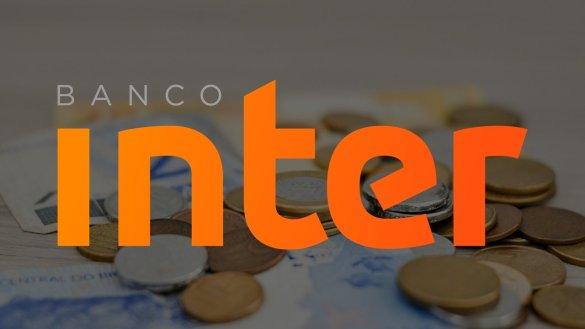 Como pedir o empréstimo para negativado do Banco Inter