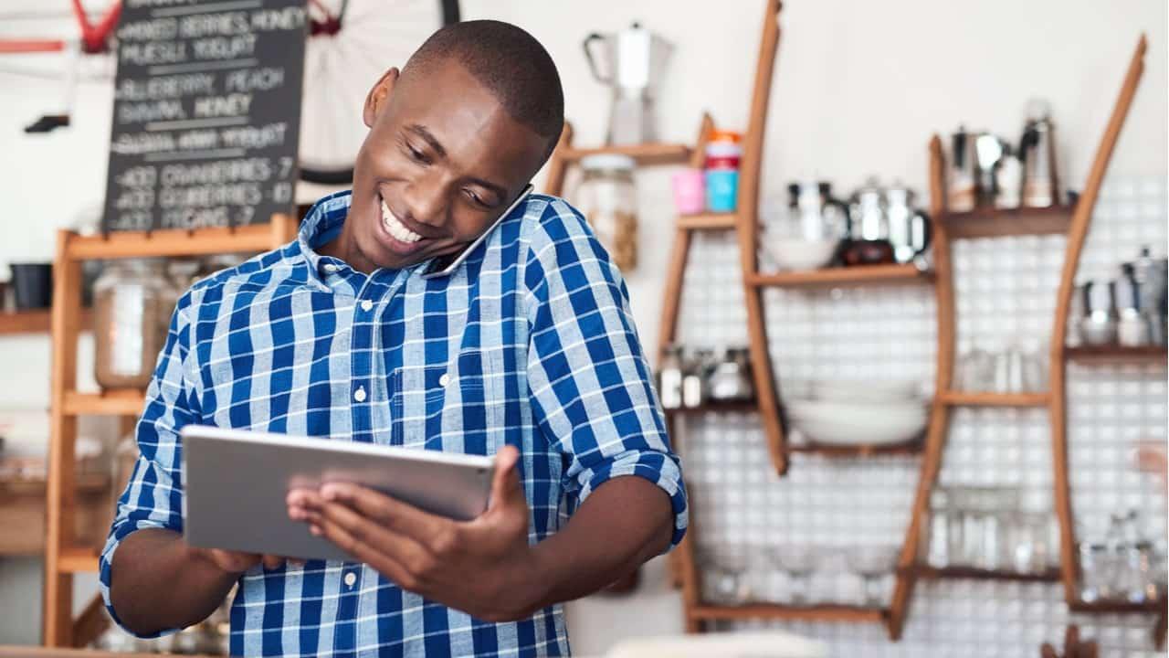 Microempreendedores individuais: confira dicas para inovar durante a crise