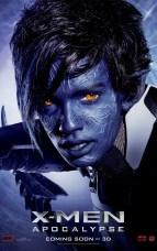 xmen_apocalypse_nightcrawler