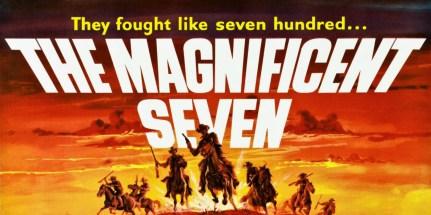magnificent-seven-2016-remake-images-trailer