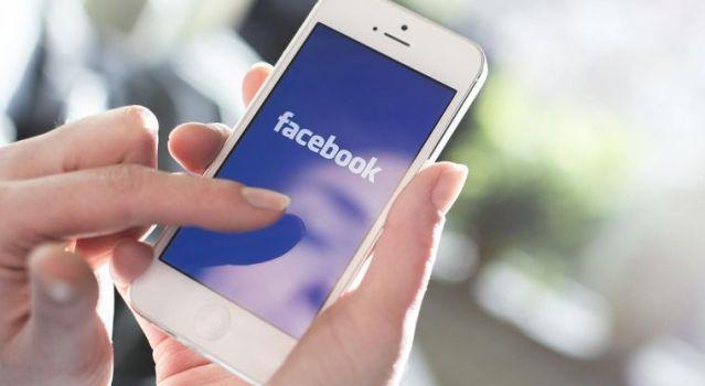 Facebook activa 'safety check' en Estambul tras atentado