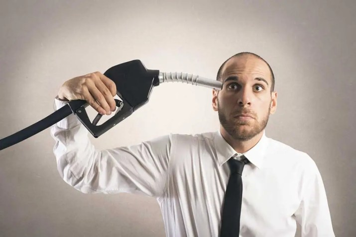 9-motivos-gasolina-cara-brasil