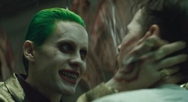 Fan demanda a Warner Bros por ausencia de Joker en Suicide Squad