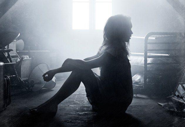 El estreno tan esperado de la serie basada en El Exorcista
