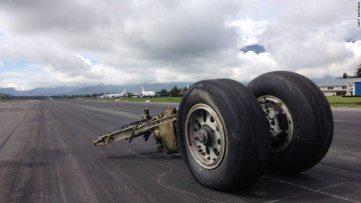 160913123826-01-wamena-plane-crash-exlarge-169
