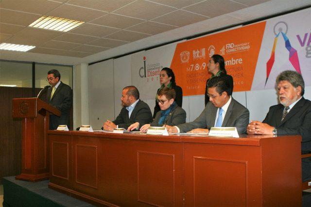 UAEM realizará propuesta arquitectónica en el Cerro de los Magueyes de Metepec