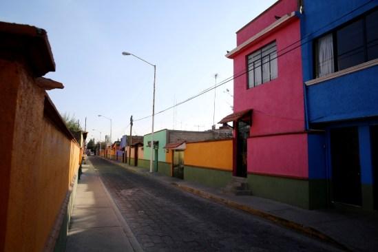 Metepec actualizará datos y ordenamiento territorial de sus habitantes
