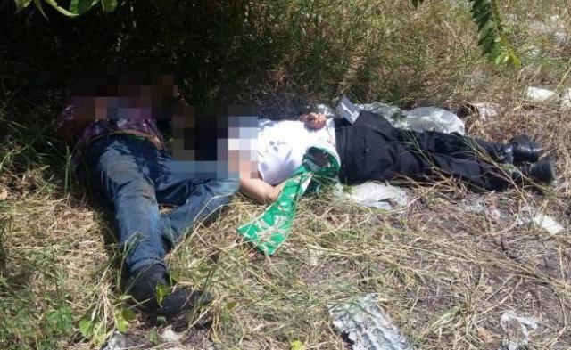 Secuestran y matan a sacerdote en Veracruz