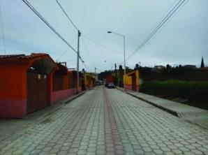 calles-7