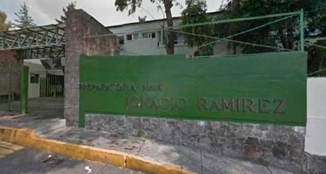 Se multiplican asaltos y robos en zona escolar de colonia en Toluca