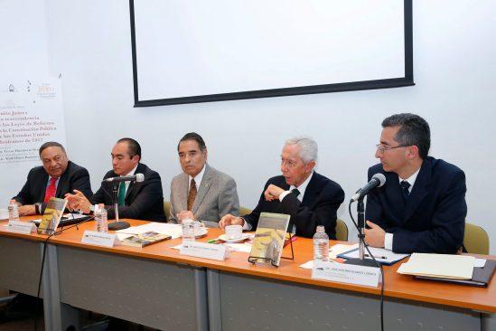 Estado laico, una de las mayores aportaciones de Benito Juárez