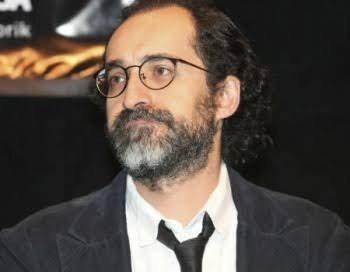 Actor y diputado de Morena se ausentará de las sesiones del 5 al 17 de octubre