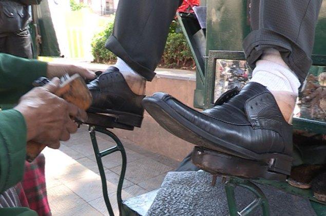 #NoEsBroma Javier Duarte le robo hasta su bolero