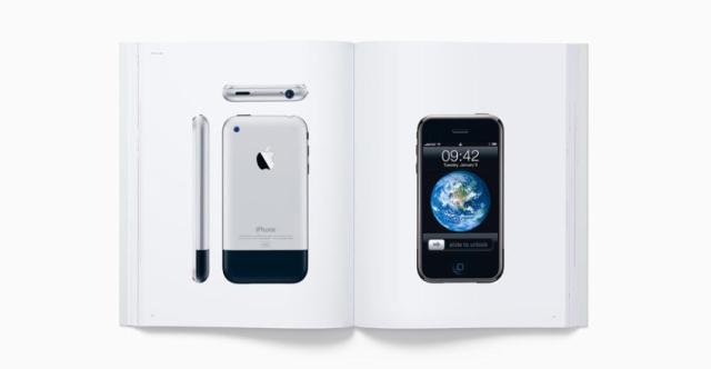 Apple lanza producto nuevo no es un Gadget pero cuenta 300 dólares