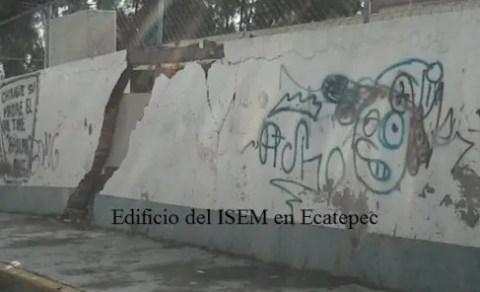 isem3-beda-30-07-14