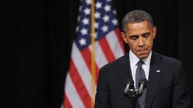 Barack Obama aplica medidas contra Rusia por interferir en elecciones